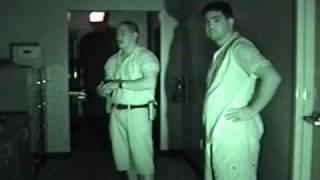 Hawaiian Island Ghost Hunters Case 9 Pt. 5