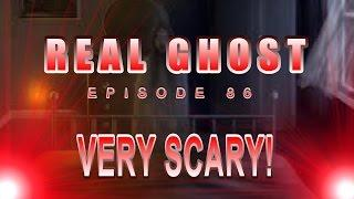 SCARIEST PARANORMAL ACTIVITY EVER CAUGHT ON TAPE!!! REAL GHOST VIDEOS