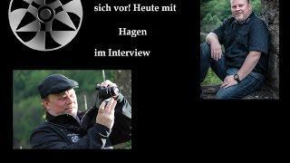 Geisterjäger - Erlebnisse / Erfahrungen / Meinungen - Teil 2 (Hagen)