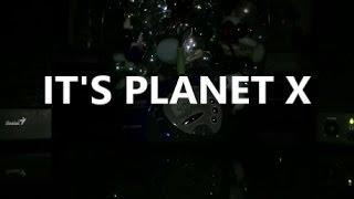 CRAZY SESSION, GHOST BOX GIVES US MORE WARNINGS OF PLANET X PLUS MORE MUST SEE!!!