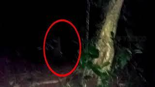 Most Terrifying Ghost Videos | Best Scary Moments Caught On Camera | Real Ghosts 2017 | Ghosts!!