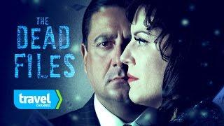 The Dead Files S08 E11 Crowded House