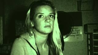 Paranormal Case Files of P.P.I Patchett house season 1 ep. 1