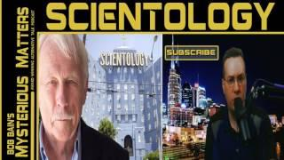 Shocking Secrets of Scientology Revealed: Former Scientologist Ron Miscavige | Coast to Coast AM ALT