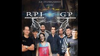 Enquête RPI pensionnat 3