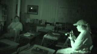 ZLP - Season 3 - Episode 02 - Readfield Historical Society - Part 1 (30 mins)