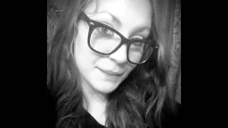 Episode 43: Katie Montana Jordan  Ghost Stories   Hauntings   Paranormal and The Supernatural