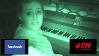 Part 3 Old Mandeville's Most Haunted