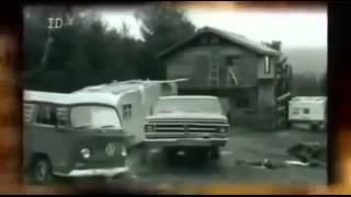 Dangerous Cult - The San Francisco Witch Killers Cult Documentary