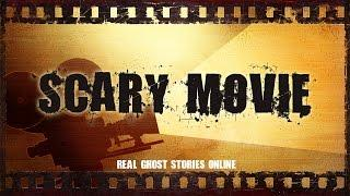 Scary Movie | Ghost Stories & Supernatural