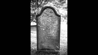 Frank Young - A haunted voice in New Glasgow, NS