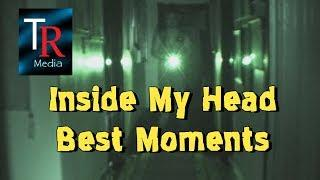 Inside My head - Ep 1-4 Best Moments