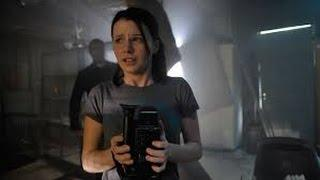 Paranormal Witness   S05E13  - The Night Ward