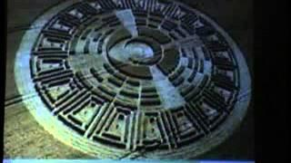 Amazing! Crop Circle Reveals A 2012 Prophesy