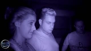 Paranormal Travelers - Season Two - Episode Seven