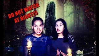 LA LLORONA The Untold REAL LEGEND!!!