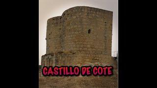 ESPECIAL MOROS Y CRISTIANOS, Temp  4 Ep  3  El Castillo de Cote (Objetivo Paranormal)