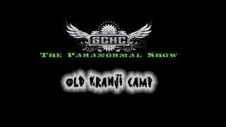 Old Kranji Camp (SGHC - TPS - S2E6)