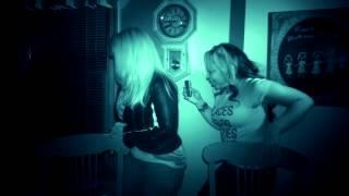 Paranormal AfterParty Season 5 Episode 1, New Castle, DE: The Pen is Mightier