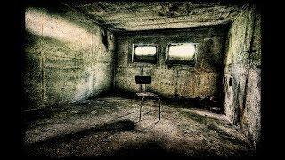 VLOG - Το σπίτι των βασανιστηρίων (RE-UPLOAD)