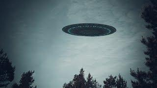 Evidence of Extraterrestrial UFOs Detected Around The World | Best UFO Sightings And Alien Presence