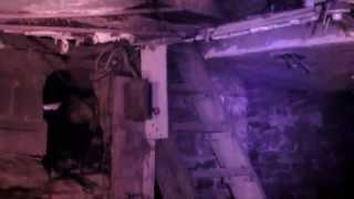 Abandoned Nursing Home - Video Tour