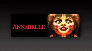 True Story Behind Annabelle   Real Paranormal Story