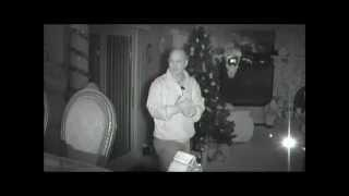Casper Paranormal Research Suffolk County.wmv