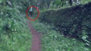 Real Paranormal Story | True Scary Video | Ghost On Road | Real Ghost Caught on Tape