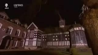 Most Haunted The Live Series 5 (S15E05) Rufford Old Hall