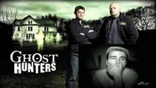Ghost Hunters season 4 episode 11