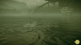 Shadow of the Colossus  Découvert PS4