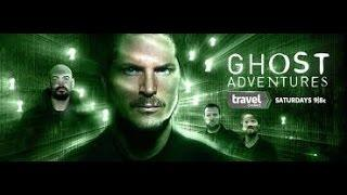 Ghost Adventures Season 13 Episode 6