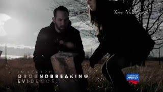 """Paranormal Lockdown"" Opening"