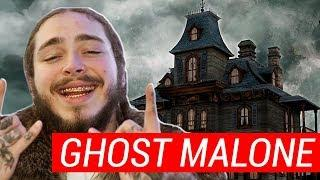 Post Malone Survives Slaughter House - Paraminute EP01