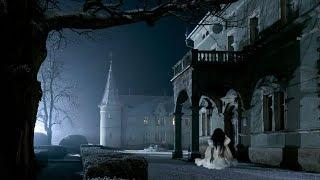 Haunted Disney Locations   Terrifying Places Haunted By The Ghosts   Paranormal Story   Scary Videos