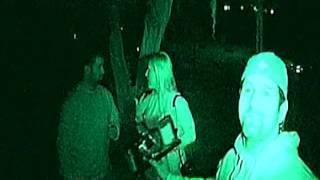 Felicity Plantation Investigation episode 2