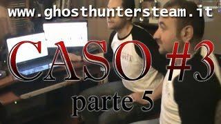 CASO #3 - Parte 5