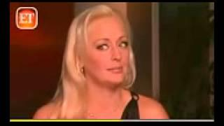 [MINDY MCCREADY SUICIDE]Mindy McCready Country Singer Interview - Suicidal Thoughts - Boyfriend Dead