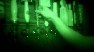 Haunted Collector - Burning Spirits/ Ghosts of the West