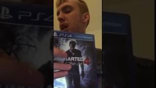mina ps4 spel och mina ps3 part 2
