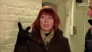 Most Haunted   S18E10   HMP Shrewsbury (Part 3)