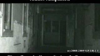 Paranormal Preston Castle Investigation - Full Video
