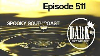 Ep511: Tales From Dark Waters (Full Episode)