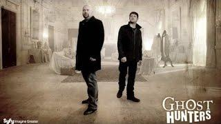 Ghost Hunters | Se11Ep13 | Season 11 - Episode 13 | Watch Online