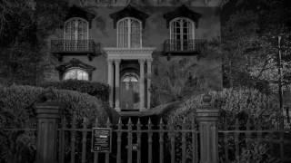 Scary videos , Most Haunted Places in America , Incredible Ghost Stories - Ghost Hunters
