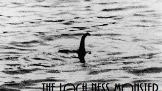 The Loch Ness Monster   History & Sightings Explained