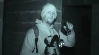 """Nord Investigations Recherches Paranormales : Le Manoir de Gonnehem """"Un nouveau chapitre"""" S1E5"""