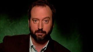 Celebrity Ghost Stories: Tom Green