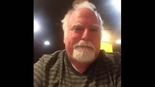 Daywalkers Paranormal Show Interviews John Freitas